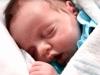 Medicii i-au scos copilul din pantec si apoi l-au pus la loc. Motivul este socant