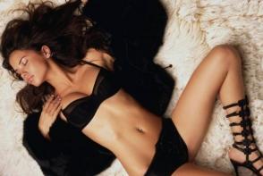Vrei sa ai un orgasm mai intens? Respiratia prelungeste placerea
