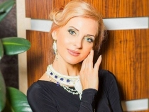 Interpreta Irina Bivol a descoperit elixirul tineretii! Vedeta arata ca la 20 de ani - FOTO