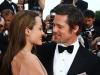 Angelina Jolie nu mai vrea sa divorteze? Cel mai mediatizat divort poate sa nu mai aiba loc - FOTO