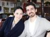 Andreea Marin divorteaza de Tuncay Ozturk: