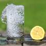 Asa prepari apa cristalina, care ucide cancerul