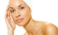 Ce fac modelele pentru o piele impecabila. Cele 5 trucuri pe care trebuie sa le furi din rutina lor de infrmusetare