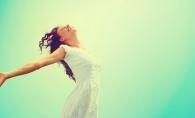 Poti raspunde la aceste 5 intrebari? Inseamna ca ai o viata fericita, sustin psihologii