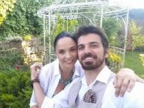 Cea mai buna prietena a Andreei Marin, dezvaluiri despre relatia