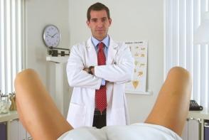 Patru lucruri pe care ginecologul nu are voie sa le faca in timpul examinarii. Afla care sunt acestea