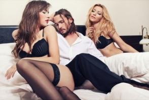6 semne ca nu vrea o relatie serioasa cu tine. Cum sa iti dai seama ca nu te doreste cu adevarat