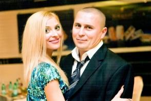 Irina Bivol, eleganta si sexy! Ce tinuta a purtat artista la un eveniment - FOTO