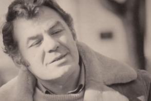 Pe data de 6 noiembrie, regizorul Emil Loteanu, ar fi implinit 80 de ani. Cu aceasta ocazie, Patria-Loteanu te invita azi, maine si poimane la retrospectiva filmelor artistului