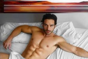 Adevaruri uimitoare despre preferintele intime ale iubitului tau. Afla ce obiceiuri sexuale are - FOTO