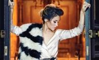 Irina Rimes, mai senzuala si eleganta ca oricand, in noul sau clip! Vezi cat de frumoasa este moldovceanca - VIDEO