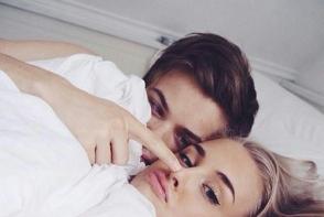 Nu stii daca persoana iubita este perfecta pentru tine? Vezi compatibilitatea zodiilor in procente