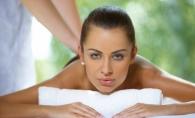 Lucruri pe care nu le stiai despre masajul anticelulitic. Scapa usor de aspectul de