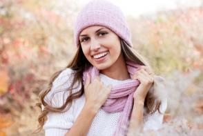 Te ingrasi mai mult cand vine frigul? Uite cum poti evita acumularea kilogramelor - FOTO