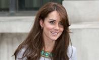Ce pot avea in comun Kate Middleton, Paris Hilton si Kim Kardashian? Vezi cum arata pe Ducesa aceeasi haina - FOTO
