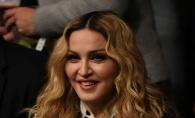 La fata arata tanara, dar cand te uiti la maini... Varsta reala a Madonnei, data de gol - FOTO