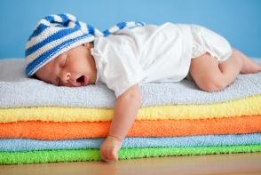 Un somn bun este garantia energiei pentru a doua zi. Remediul natural care te ajuta sa dormi ca un bebelus - FOTO