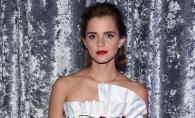 Emma Watson si-a facut o schimbare majora de look. Iata cum arata aceasta acum - FOTO