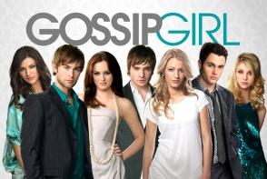 O actrita super cunoscuta din Gossip Girl s-a sinucis! Este oribil ce i s-a intamplat!