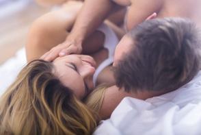 Nasterea poate afecta placerea sexuala?