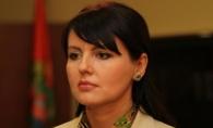 Nina Shtanski, intr-o poza alaturi de fetita sa de 10 luni! Uite cum au fost surprinse - FOTO