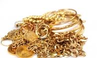 Porti bijuterii de aur? Sunt un real pericol pentru sanatate