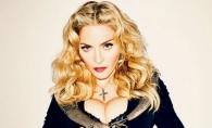 Momente dificile pentru Madonna. Ce a patit Rocco, fiul ei cel mare. S-a aflat in urma cu putin timp