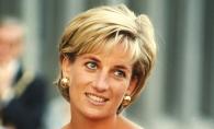 Printesa Diana ar fi avut o fiica despre care nimeni nu a stiut! Iata cum arata tanara acum - FOTO