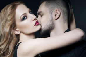 Cati parteneri sexuali ar trebui sa ai intr-o viata. Vezi ce spun specialistii