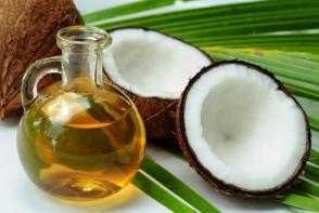 Uleiul minune! Vezi care sunt cele 20 de beneficii ale uleiului de cocos asupra pielii si parului tau - FOTO