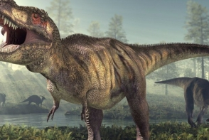 Stiai ca poti sa suferi de Sindromul dinozaurului? Iata ce reprezinta - FOTO