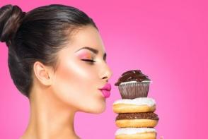 10 sfaturi pe care trebuie sa le urmezi daca vrei sa scapi usor si rapid de kilogramele in plus