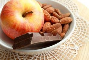 Cele mai bune combinatii de alimente: iata ce produse se combina cel mai bine intre ele