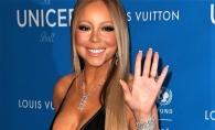 Mariah Carey a uitat de miliardar! Diva a recunoscut ca se iubeste cu un dansator cu 13 ani mai tanar - FOTO