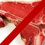 Cand devine carnea OTRAVA pentru organism