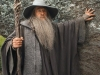 A fascinat milioane de oameni in The Lord of the Rings. Cum arata in viata reala interpretul lui Gandalf, Ian McKellen - FOTO