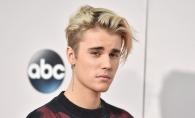 Dezvaluirea lui Justin Bieber care la va surprinde pe fane. Vezi ce a spus despre viata lui amoroasa: