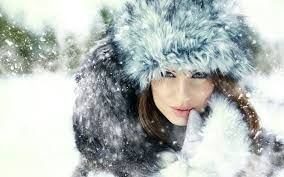 Asta e sansa ta! 13 sfaturi esentiale pentru aceasta iarna