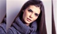 Miss Moldova 2016, lider in topul unui concurs international de frumusete! Vezi cat este de superba moldoveanca - FOTO
