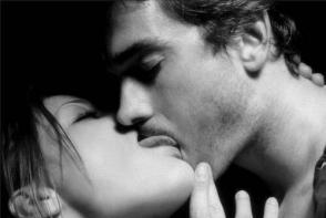 Devino maestrul sarutului! Iata 9 momente despre sarut, pe care cu siguranta nu le stii