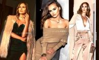 Xenia Deli, bomba sexy in campania unui brand de haine! Uite cat de senzuala poate fi - FOTO