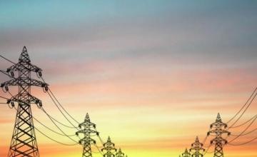 Cadou de Anul Nou! Tarifele la energie ar putea creşte cu 14-60%