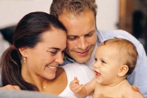 Stiai ca inteligenta copilului se mosteneste de la mama si nu de la tata? Afla detalii controversate dintr-un nou studiu