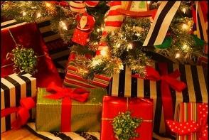 Tu ai cumparat cadouri pentru Craciun? Vezi ce cadou e cel mai potrivit in functie de zodie