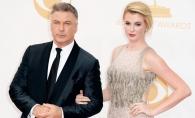 Fiica lui Alec Baldwin si Kim Basinger a pozat topless! Modelul a scapat de inhibitii - FOTO