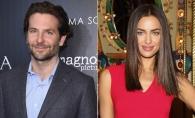 Inelul daruit Irinei Shayk de catre Bradley Cooper, seamana izbitor cu cel al lui Kate Middleton. Vezi bijuteria superba - FOTO