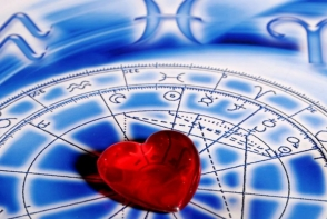 Horoscopul saptamanii 19 - 25 decembrie 2016. Cum stai cu dragostea, banii si cariera in aceasta perioada