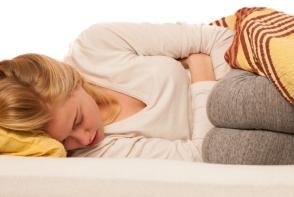 Dureri insuportabile in timpul menstruatiei? Iata cateva remedii la indemana pentru a scapa usor de ele - FOTO