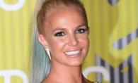 Britney Spears, fericita alaturi de un nou iubit? Iata cat de sexy este acesta - FOTO