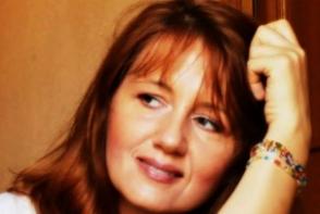 Liliana Ganga-Rostea: